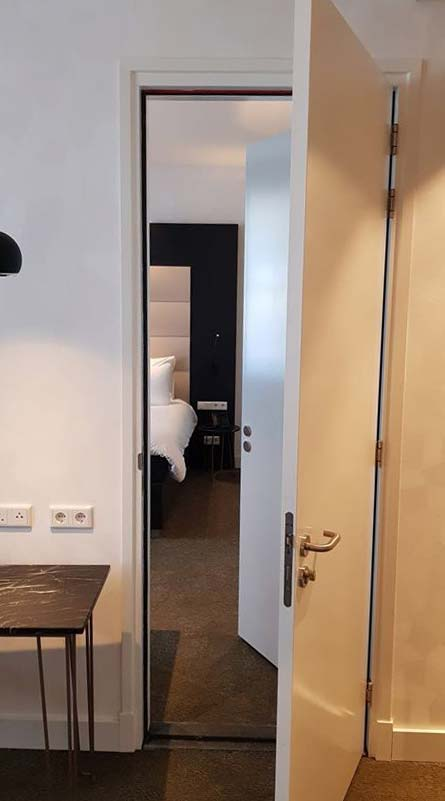 connecting-rooms-zaan-hotel
